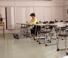 schoollife-allschoolhandbook-mainstudent