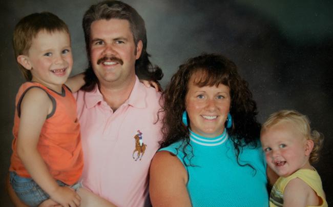 blair-mcmillan-family