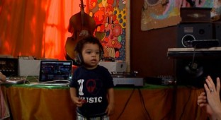 dj kid music