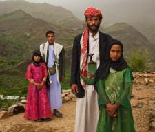 yemeni-child-brides-husbands-615