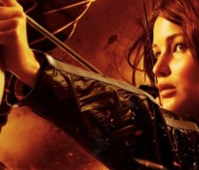 Hunger.Games_