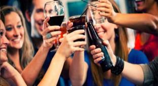 drinking (1)