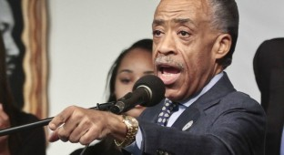 sharpton-national-action-network-ap