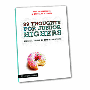 99-thoughts-for-junior-highers