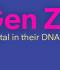Gen-Z-JWT (1)