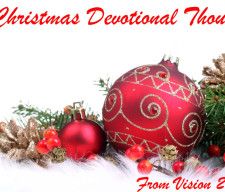 christmas-devotional-thought
