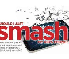 SMASH-LOGO_wide