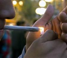 pot marijuana