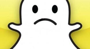 snapchat-sad-820x420_opt-e1388681164407