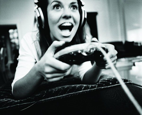 videogames680-600x487