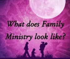 what-does-family-ministry-look-like-blog-post