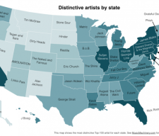 distinctive_artist_map1-620x404