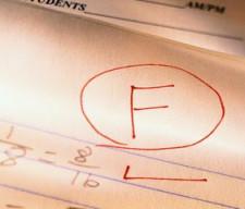 failing-paper