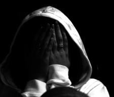 shame student sad suicide