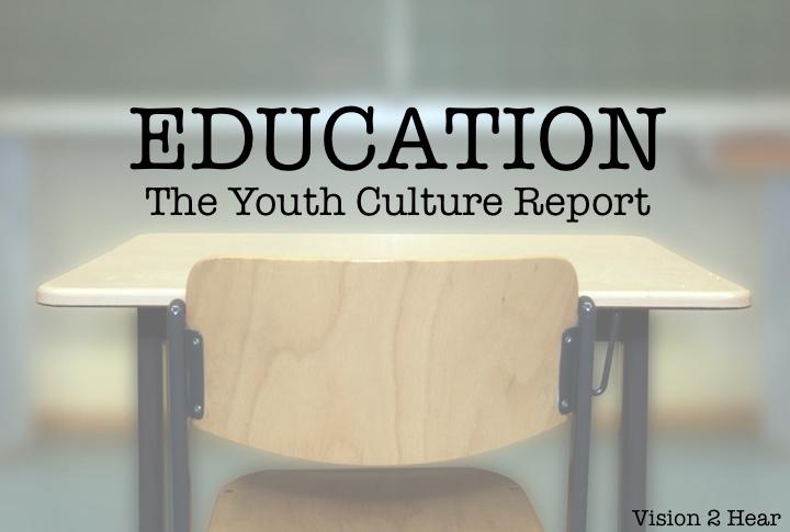 Education_Slide
