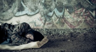 Homeless teens in the us the yojuth cultfure report