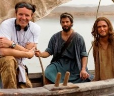 SOG Mark-Burnett-Peter-Jesus-the youth culture report