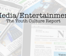 media_entertainment