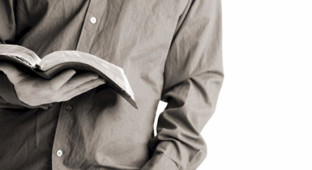 read-the-bible-web-slider1