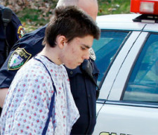 Alex-Hribal-school-stabbing (1)