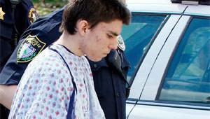Alex-Hribal-school-stabbing (1)
