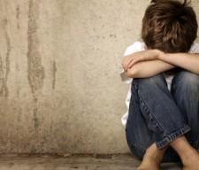lonely-boy sad kid depressed suicide