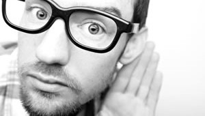 man-glasses-trying-to-hear-bw.jpg.pagespeed.ce._lcH1EbxVl