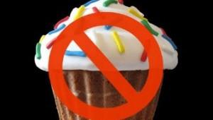 No-cupcakes-300x217
