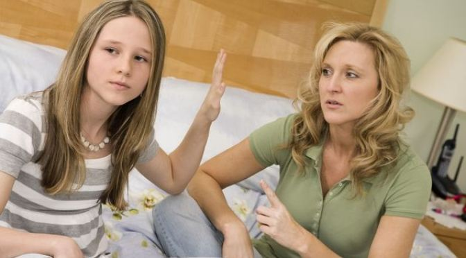young-teen-and-parent 1