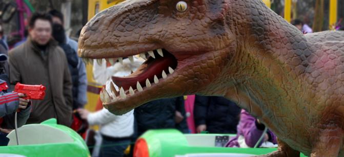 140822_Dinosaurs_Richardson