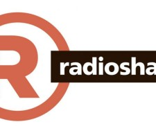 4444444444444444444444444radio shack logo ap graphics bank