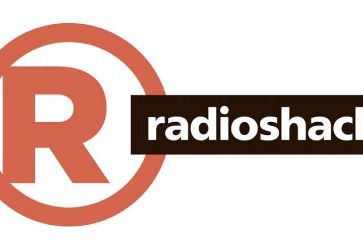 4444444444444444444444444radio shack logo ap graphics bank