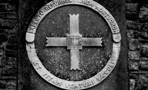 Lament-For-a-Son- cross christian