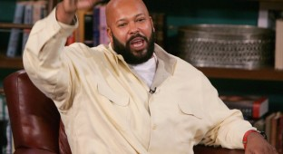 SUGE KNOGHT RAP