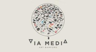 VIA_MEDIA_Post_5a