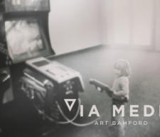 Via_Media_Post_6