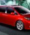 drivereasyspeak CAR