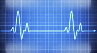 health heart pulse_rate_monitor