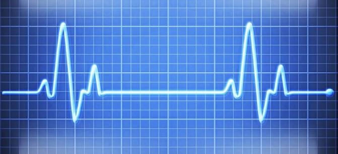 health heart pulse_rate_monitor