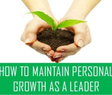 how-to-maintain-personal-growth-as-a-leader-blog-post
