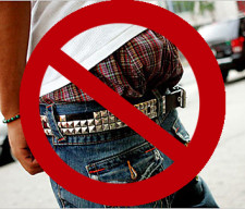 sagging-pants-no