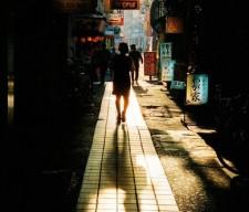 walking_alone_dark sad suicide