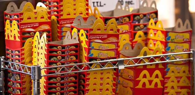 0909_happy_meal_970-630x420