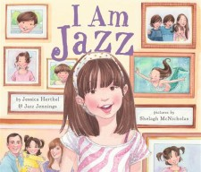 2D274906808891-today-I-am-jazz-story-140919.blocks_desktop_medium