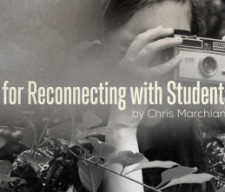 5-tips-for-reconnecting-with-students-420x221