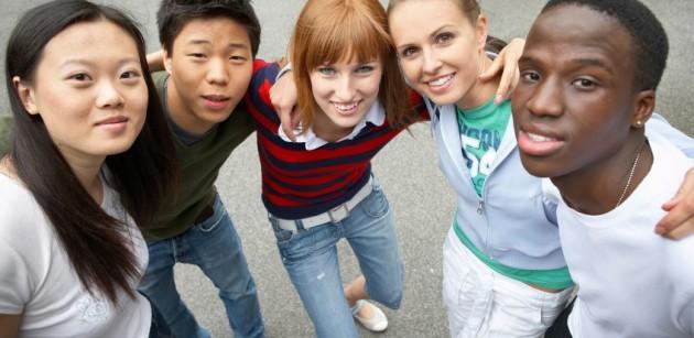 6TipsCreatingStructureBoundariesteen youth group