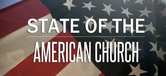 American-Church-700x399