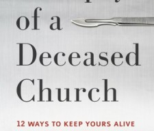 Autopsy-of-a-Deceased-Church-340x476