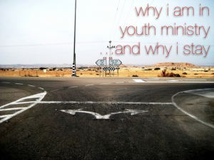 Why-I-Do-This-300x225