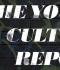 YCR Main Header